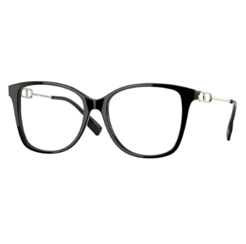 Burberry BE2336 Eyeglasses
